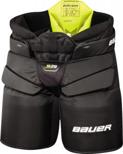 Bauer Supreme S29 Goal Pant - Intermediate