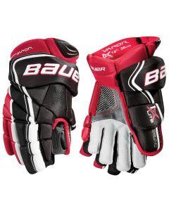 Bauer Vapor 1X Lite Hockey Glove - Junior