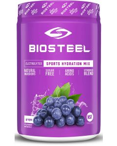 Biosteel High performance Sports Drink - Grape
