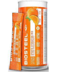 Biosteel High performance Sports Drink - Orange