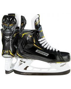 Bauer Supreme 2S Pro Skate - Junior