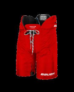 Bauer Nexus N7000 Hockey Pant - Junior