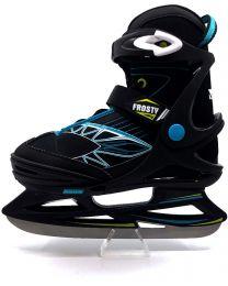 Frosty Adjustable Skate For Boys