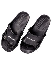 Bauer Shower Slide Slippers