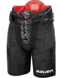 Bauer Vapor 1X Lite Hockey Pant - Senior