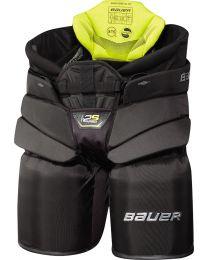 Bauer Supreme 2S Pro Goal Pant - Senior