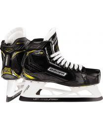 Bauer Supreme 2S Pro Goal Skate - Senior