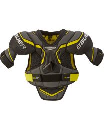 Bauer Supreme S29 Shoulder Pad - Senior