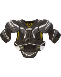 Bauer Supreme 2S Shoulder Pad - Junior
