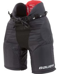 Bauer S19 NSX hockey Pant - Youth