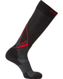 Bauer Pro Tall Long Skate Sock
