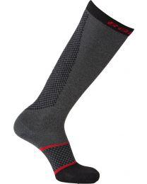 Bauer Pro Cut resist Kevlar Skate sock