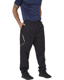 Bauer Supreme Lightweight Pant - Black