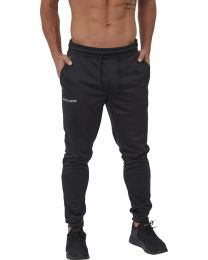 Bauer Vapor Fleece Jogger Pant - Senior