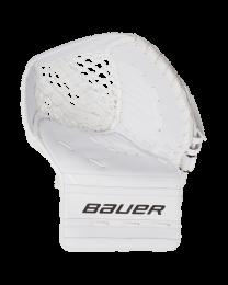 Bauer GSX Catcher - Junior