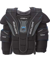 Bauer GSX Chest Protector - Youth