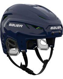 Bauer S21 Hyperlite Hockey Helmet