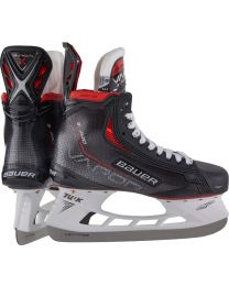 Bauer S21 Vapor 3X Pro Skate - intermediate