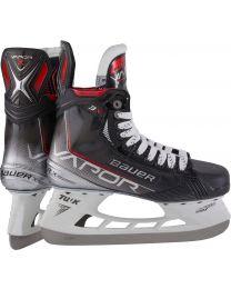 Bauer S21 Vapor 3X skate - Intermedaite