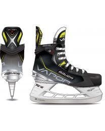 Bauer S21 Vapor 3X skate - Junior