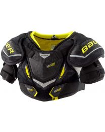 Bauer S21 Supreme Ultrasonic Shoulder Pad - Youth