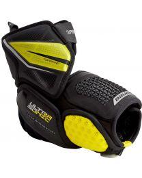 Bauer S21 Supreme Ultrasonic Elbow Pad - Senior