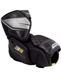 Bauer S21 Supreme 3S Pro Elbow Pad - Intermediate