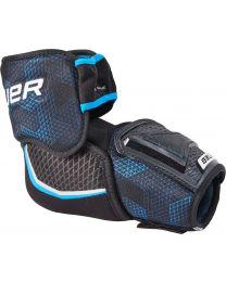Bauer S21 X Elbow Pad - Intermediate
