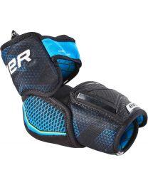 Bauer S21 X Elbow Pad - Junior