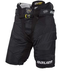 Bauer S21 Supreme Ultrasonic Hockey Pant - Junior