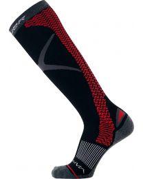 Bauer Pro Vapor Tall Skate Sock