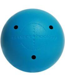 Original Smart Hockey Stickhandling ball