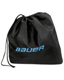 Bauer Helmet Bag