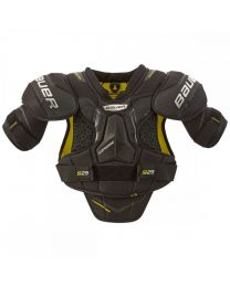 Bauer Supreme S29 Shoulder Pad - Junior