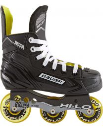 Bauer RS Roller Skate - Youth