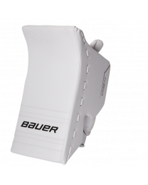 Bauer GSX Blocker - Junior