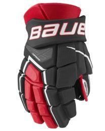 Bauer S21 Supreme 3S Hockey Glove - Senior