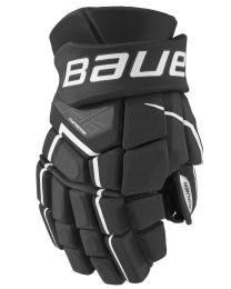 Bauer S21 Supreme 3S Hockey Glove - Intermediate