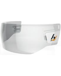 Hejduk Evo Pro X Clear Visor