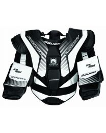 Bauer Prodigy Chest & Arm - Youth