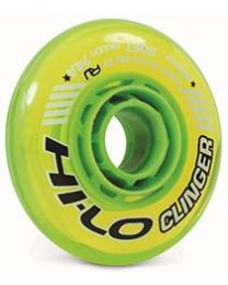 Revision Clinger Indoor Wheel