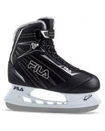 Viper CF Softboot Hockey Skate for Women