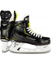 Bauer Supreme S27 Skate - Junior
