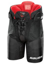 Bauer Vapor X800 Lite hockey Pant - Junior