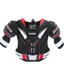 Bauer NSX  Shoulder Pad - Senior