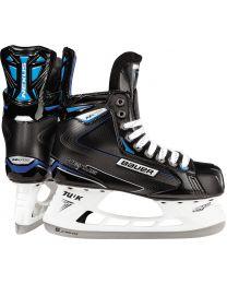 Bauer Nexus N2700 Skate - Junior