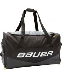 Bauer Premium Carry Hockey Bag - Senior