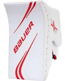 Bauer Vapor 2X Pro Blocker - Senior