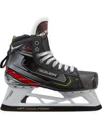 Bauer Vapor 2X Pro Goal Skate - Senior