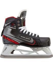 Bauer Vapor X 2.7 Goal Skate - Senior